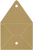 Velcro<br>9 x 11 <small>1/2</small><br>