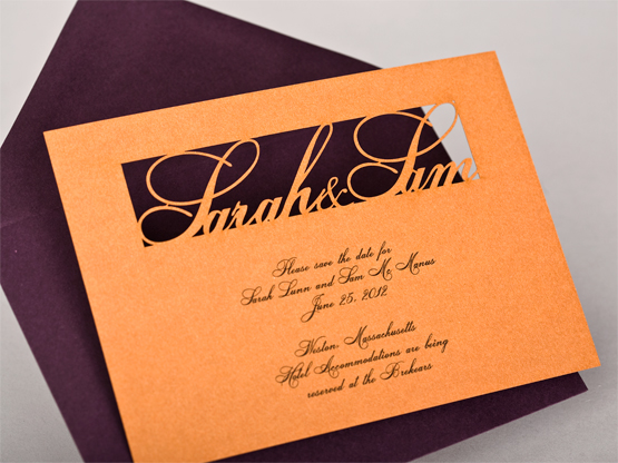 Custom thesis paper die cutting services