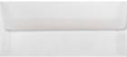 Translucent Clear #10 Envelope 4 1/8 x 9 1/2 - 50/Pk