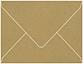 Natural Kraft A2 Envelope 4 3/8 x 5 3/4 - 50/Pk