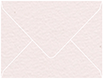 Rosa Arturo A2 Envelope 4 3/8 x 5 3/4 - 50/Pk