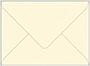 Arturo Butter A6 Envelope 4 3/4 x 6 1/2 - 50/Pk