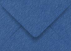Adriatic A6 Envelope 4 3/4 x 6 1/2 - 50/Pk
