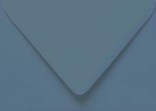 Gmund #14 Marina Outer #7 Envelope 5 1/2 x 7 1/2  - 68 lb - 50/Pk