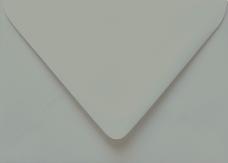 Gmund #21 Sage A9 Envelope 5 3/4 x 8 3/4 - 68 lb - 50/Pk