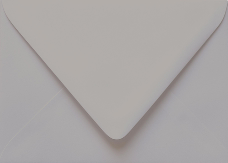 Gmund #23 Stone A9 Envelope 5 3/4 x 8 3/4 - 68 lb - 50/Pk