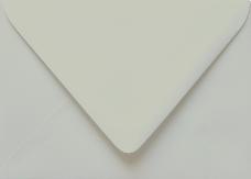 Gmund #25 Light Moss A2 Envelopes 4 3/8 x 5 3/4 - 68 lb - 50/Pk