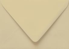 Gmund #27 Wheat A2 Envelopes 4 3/8 x 5 3/4 - 68 lb - 50/Pk
