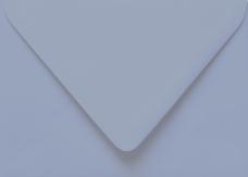 Gmund #44 Storm Cloud A9 Envelope 5 3/4 x 8 3/4 - 68 lb - 50/Pk