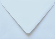 Gmund #62 Sky Blue A9 Envelope 5 3/4 x 8 3/4 - 81 lb - 50/Pk