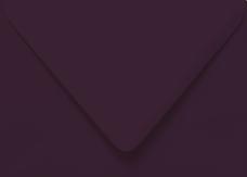 Gmund #63 Grape A2 Envelopes 4 3/8 x 5 3/4 - 68 lb - 50/Pk