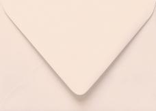Gmund #71 Powder Pink A2 Envelopes 4 3/8 x 5 3/4 - 81 lb - 50/Pk