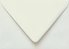 Gmund #72 Sea Grass Outer #7 Envelope 5 1/2 x 7 1/2  - 81 lb - 50/Pk