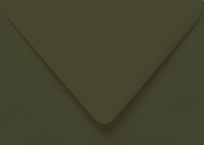 Gmund #88 Forest Green A9 Envelope 5 3/4 x 8 3/4 - 81 lb - 50/Pk