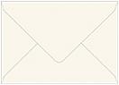 Textured Cream A9 Envelope 5 3/4 x 8 3/4 - 50/Pk
