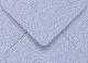 Blue Feather A9 Envelope 5 3/4 x 8 3/4 - 50/Pk