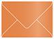 Flame 4 Bar Envelope 3 5/8 x 5 1/8 - 50/Pk