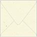 Milkweed Square Envelope 2 3/4 x 2 3/4 - 50/Pk