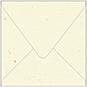 Milkweed Square Envelope 4 1/4 x 4 1/4 - 50/Pk