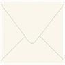 Textured Cream Square Envelope 5 x 5 - 50/Pk
