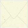 Milkweed Square Envelope 5 x 5 - 50/Pk