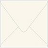 Textured Cream Square Envelope 5 1/2 x 5 1/2 - 50/Pk
