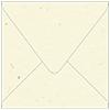 Milkweed Square Envelope 5 1/2 x 5 1/2 - 50/Pk