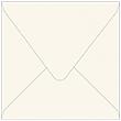 Textured Cream Square Envelope 6 1/2 x 6 1/2 - 50/Pk