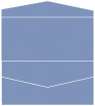 Adriatic Pocket Invitation Style A4 (4 x 9) 10/Pk