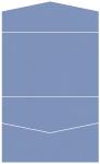 Adriatic Pocket Invitation Style A5 (5 3/4 x 8 3/4) 10/Pk