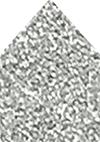 Mirri Sparkle Silver 6 x 6 Liner (for 6 x 6 envelopes) - 25/Pk