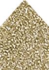 Mirri Sparkle Champagne 6 x 6 Envelope Liner (for 6 x 6 envelopes) - 25/Pk