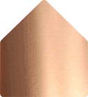 Mirri Mirror Copper A9 Envelope Liner (for A9 envelopes) - 25/Pk