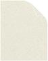 Stone Gray Arturo Cover 8 1/2 x 11 - 50/Pk