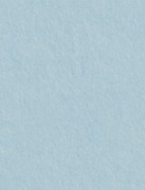 Gmund #01 Placid Blue 11 x 17 Text 28 lb - 50/Pk