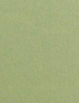 Gmund #03 Olive Green 11 x 17 Text 28 lb - 50/Pk