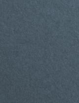 Gmund #14 Marina 11 x 17 Text 28 lb - 50/Pk