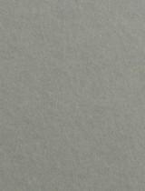 Gmund #21 Sage 11 x 17 Text 28 lb - 50/Pk
