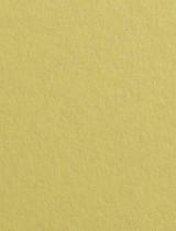Gmund #28 Chartreuse 11 x 17 Text 28 lb - 50/Pk