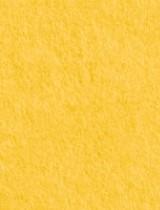 Gmund #31 Canery 11 x 17 Text 28 lb - 50/Pk