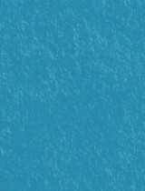 Gmund #34 Cyan 11 x 17 Text 28 lb - 50/Pk