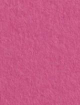 Gmund #36 Fuchsia 11 x 17 Text 28 lb - 50/Pk
