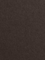 Gmund #37 Chocolate 11 x 17 Text 28 lb - 50/Pk