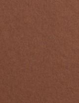 Gmund #38 Sepia 11 x 17 Text 28 lb - 50/Pk