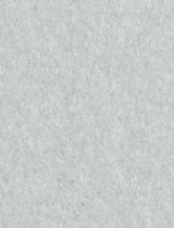 Gmund #45 Rain 11 x 17 Text 28 lb - 50/Pk