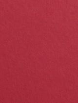 Gmund #54 Scarlet 11 x 17 Text 28 lb - 50/Pk
