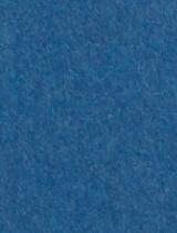 Gmund #55 Royal Blue 11 x 17 Text 28 lb - 50/Pk