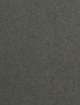 Gmund #59 Midnight Blue 11 x 17 Text 28 lb - 50/Pk