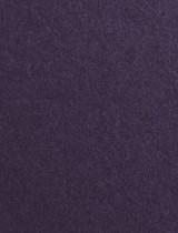 Gmund #63 Grape 11 x 17 Text 28 lb - 50/Pk