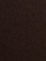 Gmund #87 Licorice Black 11 x 17 Text 32 lb - 50/Pk